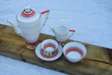 Myott Vintage Original Date-Lined Ceramics