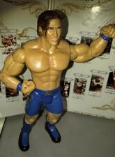 WWE PAUL LONDRA JAKKS PACIFIC PERSONAGGIO 2005 WWF Wrestling