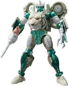 Transformers Masterpiece MP-50 Beast Wars Tigatron Takara U.S. seller