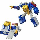 Transformers Generations Selects Greasepit Exclusive WFC-GS12 Cybertron Decals