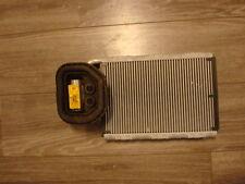 MERCEDES SL W230 + VENTIL Klimaanlage Kondensator Kühler Verdämpfer NEU ORIGINAL