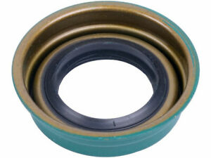 For 2000-2005 Buick Park Avenue Auto Trans Output Shaft Seal Left 73699ZG 2001