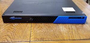 Barracuda SSL VPN 280 Gateway Appliance^