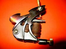 Tattoo Machine. for ink. Tattoo Gun. Plus Grip