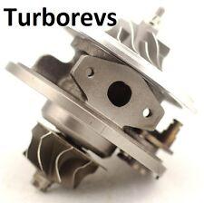AUDI A4 A6 VW Passat turbo CHRA CARTUCCIA TURBOCOMPRESSORE RIPARAZIONE KIT GT1749V 717858