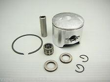 Big Bore Piston Kit for Zenoah CY 29cc 36mm HPI Baja 5b SS 5T/ FG / Losi 5ive-T