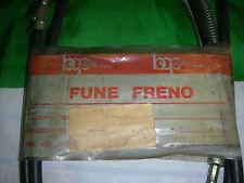 FIAT 126   CAVO FRENO A MANO 301504   VINTAGE 4273200