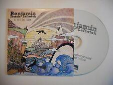 BENJAMIN FRANCIS LEFTWICH : AFTER THE RAIN ♦ CD ALBUM PORT GRATUIT ♦