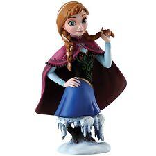 Disney Grand Jester Buste Merida Rebelle