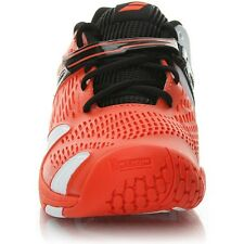 Babolat Men's Propulse 4 All Court Tennis Shoes