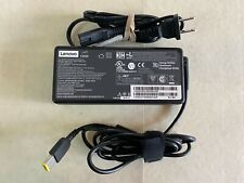 Genuine Lenovo 135W 20V 6.75A AC Adaptor Charger for T440p T530 T540p W540