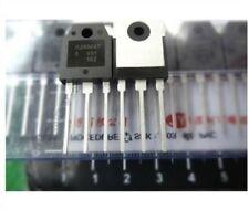 5 Stücke RJH3047 Igt Rjh 3047 Transistor Ic Neu