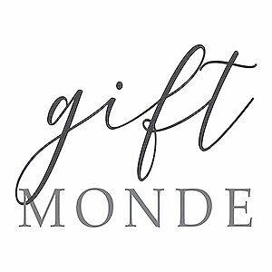 Gift Monde
