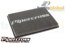 Land Rover Defender 110 TDCi PUMA 2.2 2.4 Performance Air Filter - PIPERCROSS