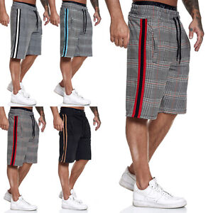 Jogging Pants Shorts Jogger Streetwear Sport Pants Fitness Clubwear Men's