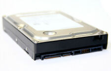 """Samsung SpinPoint S166 80GB SATA II 3,5"""" 7200rpm 8MB Cache HD082GJ Hard Disk HDD"""