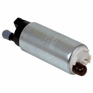 Walbro GSS342G3 Universal Electric In-Tank 255 LPH HP Fuel Pump 100% Genuine