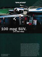 2006 Pilatus PC-12 Aircraft ad 12/30/17i
