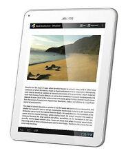 Internetanschluss WLAN Speicherkapazität 8GB iPads, Tablets & eBook-Reader mit Integrierte Frontkamera und Dual-Core