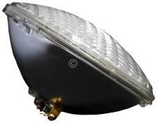 POOL-LAMPE PAR56/12V/300W/WFL/G53 GLÜH-BIRNE/LEUCHTMITTEL 12 VOLT/300 WATT LVJO