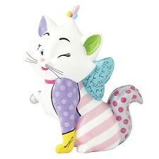 Disney by Britto Marie Cat The Aristocats Figurine Figure NEW