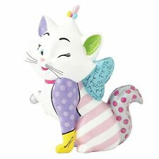 Disney by Britto Marie Cat The Aristocats Figurine Figure NEW G28625