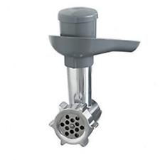 Kenwood Multi-One Mincer / Grinder Attachment - KHH320, KHH301, KHH, KHH30