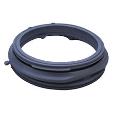 BEKO Washing Machine Door Hood Gasket Seal Rubber eq. to 2905573700 81662