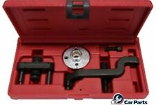 Water Pump Removal Tool Kit T&e Tools TT8026 Suits VOLKSWAGEN T5 Touareg 2.5d