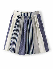 Boden Skirts for Women