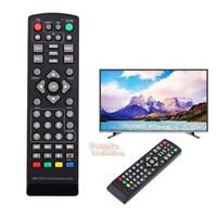 One Remote Control For All Universal TV Devices Perfect Replacement Controller
