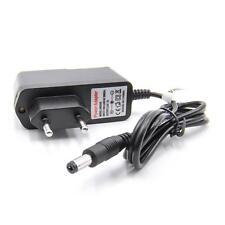 Ladegerät für Fahrrad Lampen Akkus 8.4V, 1A wie CREE XMLT6 LED, SSC-P7
