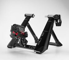 Elite Novo Bike Bicycle Cycling Smart Turbo Trainer Magnetic Resistance Foldable