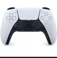 Sony PlayStation 5 DualSense Wireless Controller Under Retail Brand New