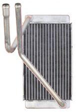 HVAC Heater Core fits 1967-1972 GMC C15/C1500 Pickup,C25/C2500 Pickup,K15/K1500