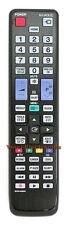 Samsung BN59-01069A ( BN59-01014A LE40C530 LE40C550) (  BN59-01079A BN59-01015A)