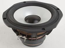 1 Paar Acoustic Research ARW 150 K-AL 1080 D / Art.-Nr. 380029