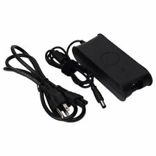 65W Battery Charger for Dell Latitude D620 D630 Studio 1735 1737 Laptop Adapter