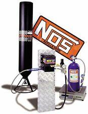 NOS 14251NOS Nitrous Oxide Pump Station