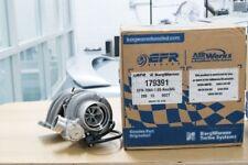 EFR 7064 Borg Warner Turbo (Open Box Item)