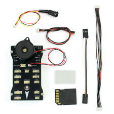 Pixhawk PX4 Autopilot PIX 2.4.8 32 Bit Flight Controller W/Safety Switch 1G SD