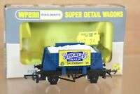 WRENN W5015 BR HINCHLEY CHALK SALISBURY ORE WAGON 14 MINT BOXED np