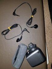 Sony ECM-HW2 Condenser Wireless Consumer Microphone
