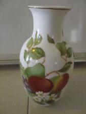 Bottle Vintage/Retro Home Décor Vases