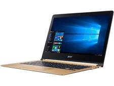 "ACER SWIFT 7 SF713-51-M51W 13.3"" FULL HD IPS 0.39"" THIN NOTEBOOK I7 512GB SSD"