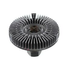 Engine Cooling Fan Clutch for Ford E-350 Club Wagon F Series Super Duty 6.8L