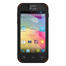 "Kurio Phone Kids 4"" Sim Free Smartphone Unlocked Android 4+32GB Parental Control"