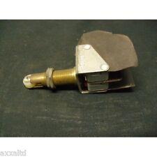 Micro Switch Burgess 2v30r1