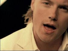 Singles als Import-Edition vom Boyzone's Musik-CD