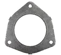 1949-1966 Cadillac Exhaust Flange Gasket 3 Hole